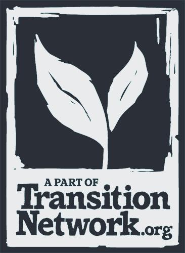 Logo di Transition Network